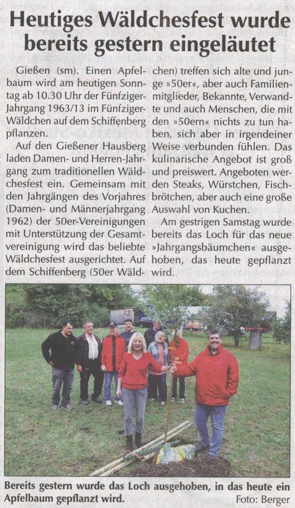Waeldchesfest_SSM_16.9.13